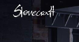 Image result for Stonecraft Edinburgh Ltd LOGO