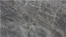 Allure Royale Quartzite Slabs