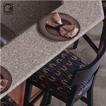 100+ Model Quartz Stone Kitchen Countertops