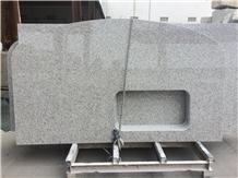 Granite Countertop Vanity Top Kitchen Bar Top