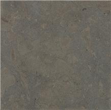Azul Valverde Limestone Tiles, Slabs
