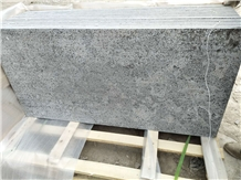 Hampton Blue Limestone,Silver Valley,Silver Grey