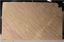 Gold Royal Beige Marble Slabs,Floor&Wall Tiles