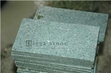Green Sukabumi Stone Piscina Pedra Hijau Lisa