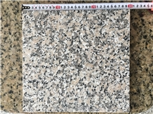 Fargo New Pink Porrino Granite