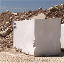 Paris Beige Marble Blocks