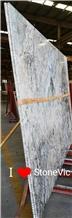 Quartzite Aluminum Honeycomb Panel