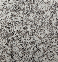Turkish Lux White Granite