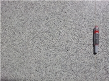 Branco Micaela Granite Slabs & Tiles