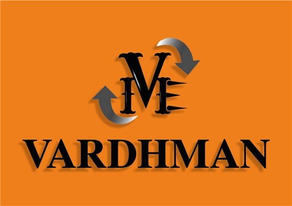 Vardhman Machinery Equipments Pvt Ltd