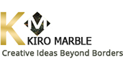 Kiromarble for Marble and Granite