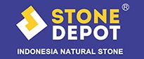 STONE DEPOT - PT D&W Internasional - Indonesia Natural Stone Supplier - Bali Stone