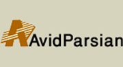 Avidparsian