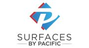 Surfaces by Pacific
