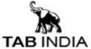 Tab India Granites Pvt. Ltd.