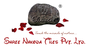 Shree Nakoda Tiles Pvt. Ltd.
