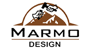 Marmo Design for Marble & Granite