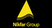 Nikfar Group