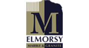 ElMorsy for Marble , Granite & Quarries