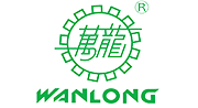 FuJian WanLong Diamond Tools CO,.LTD