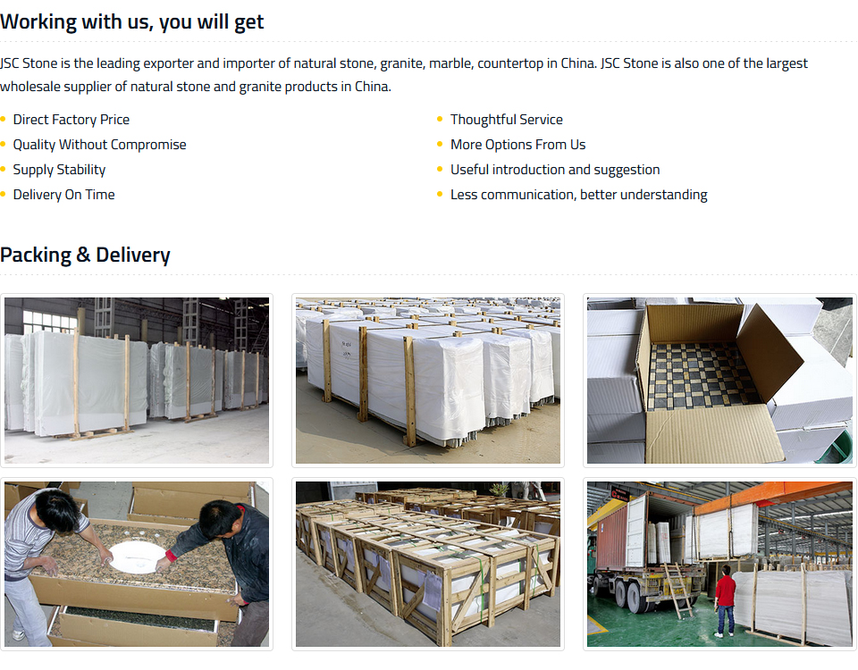 china-granite-and-marble-supplier_4.jpg