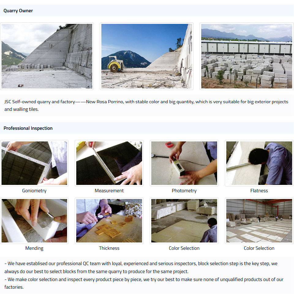 china-granite-and-marble-supplier_2.jpg