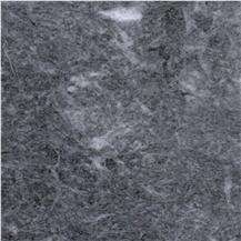 Aliveri Marble