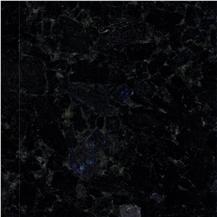 Arctic Blue Granite