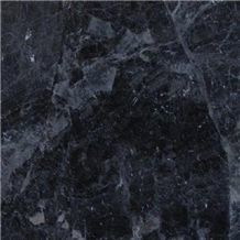 Avebury Black Marble