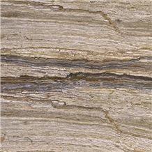 Azarshahr Walnut Travertine