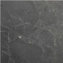 Black Diamond Quartzite
