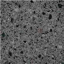 Black Tiger Stone