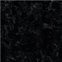 Blue Polare Granite