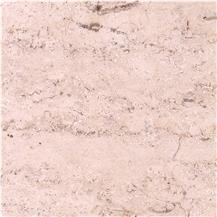 Buffon Limestone