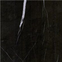 Bulgarian Grey Marble