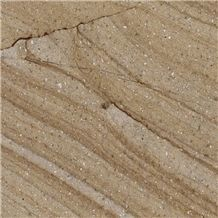 China Wooden Sandstone