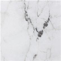 Colorado Yule Marble