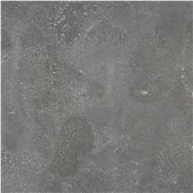 Cupablue Limestone
