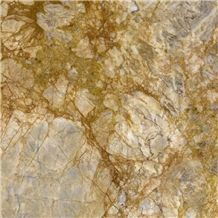 Golden Goose Marble
