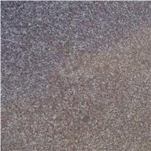 Granit Viola