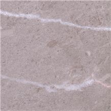 Grey Cloud Marble
