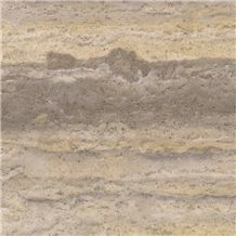 GS Travertine