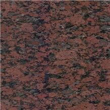 Ilkal Red Granite