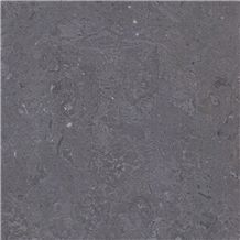Imperial Grey Dark