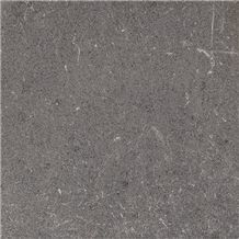 Indonesia Grey Andesite