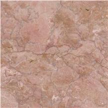 Iran Pink Marble