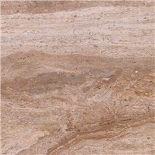 Italy Gold Travertine