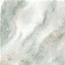dc99a928-75dc-4c94-a5eb-3bffc0a799cf