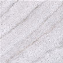 Jupiter Grey Marble