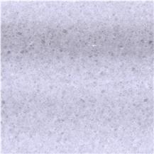 Kavala Semi White Marble